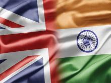 United-Kingdom-and-India__WEB.feature_main