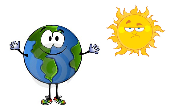 smiling-planet-sun